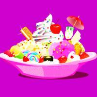 极品冰淇淋