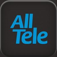 AllTele Mobilklient