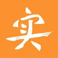 CJPS - 中国实用外科杂志