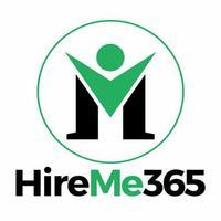 HireMe 365 USA