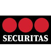 Securitas ALS