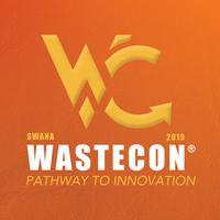 WASTECON 2019