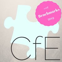 CfEApp with Benchmarks