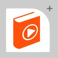 AirRead - Read aloud text