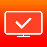 My TV Show Tracker