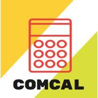 CompositeCalc