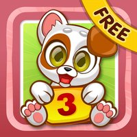 Tiny Tots Zoo Volume 3 Free