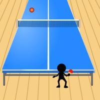 Super Ping Pong