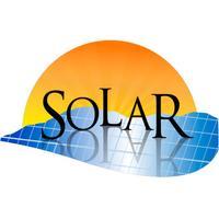 Rayah Solar