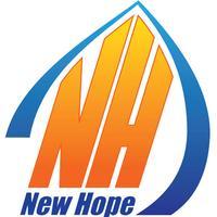 New Hope Sanctuary