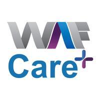 WAF CarePlus