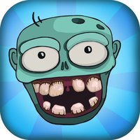 Monsters Zombie Evolution