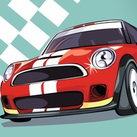 Highway Racer: Car Racing Game