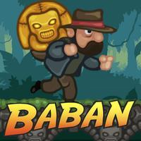 Baban -The Idol Thief