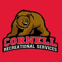 Cornell Recreational Services