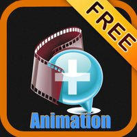 Animated Message - Animated GIFs FREE