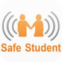 ParentApp SafeStudent