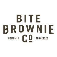Bite Brownie Company Memphis