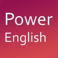Timon: Learn English