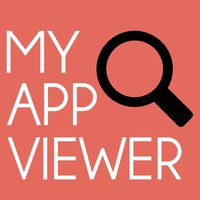 My App Viewer