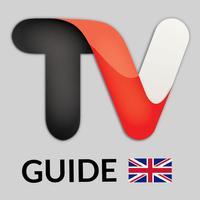 TV-UK