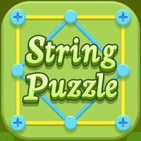 String Puzzle