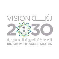 Saudi 2030