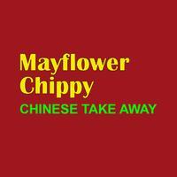 Mayflower Chippy Doncaster