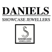 Daniels Showcase Jewellers