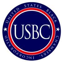 USBC Directory, LLC