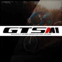 Loja GTSM1