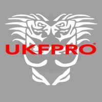 UKFPRO SEK 1.0