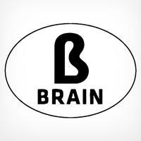 株式会社ブレーン