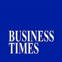 Businesstimes Mongolia