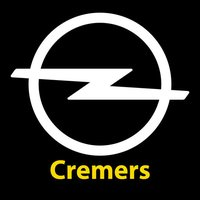 Opel Cremers