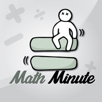 Math Minute Game