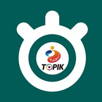SEEMILE TOPIK (한국어 능력 시험 Test)