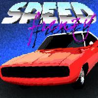 Speed Frenzy