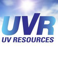 UV Select™