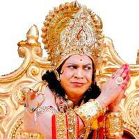 Vadivelu Tamil Comedy Ringtones
