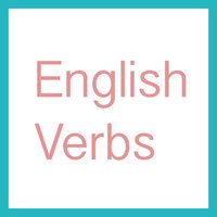 English Verbs - Free