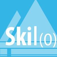 Skilo