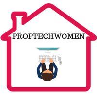 PropTechWomen