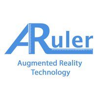 ARRuler - Measuring Tool