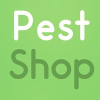 PestShop | MarketPlace