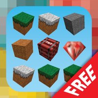 Block Match 3 Free - A Match 3 Puzzle Game