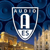 AES Milan 2018 - 144th Conv.