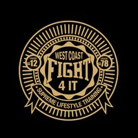 Fight4IT
