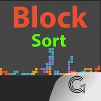 Block Sort