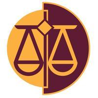 Advogado Eficiente